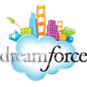 Dreamforce-600x480